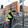 Shane Ross announces €400,000 funding to tackle cyclist safety in Dublin city