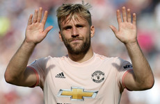 United defender shifts blame away from Mourinho after 'awful' West Ham loss