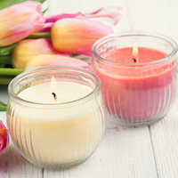 We asked you what your favourite candles are for cosy nights in