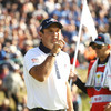 Reed takes a swipe at Spieth and Furyk after USA's Ryder Cup hammering