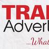 Tralee Advertiser apologises for publishing 'racist joke'