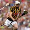 'Eager to get into it, but in due course' - Fennelly interested in inter-county management