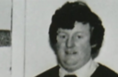 Tusla has a file from 1980s on Bill Kenneally, says abuse survivor