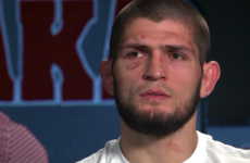 Nurmagomedov vows to make McGregor humble in Saturday's UFC headliner