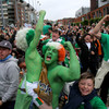 Council to spend nearly €3 million on fanzones for four Euro 2020 games to be played in Dublin