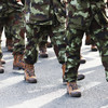 Union membership for soldiers should be considered, finds review
