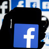 Irish data watchdog told only small amount of EU accounts affected in Facebook data breach