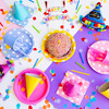 Parents Panel: Readers share their tips for planning birthday parties on a budget