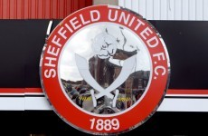 Sheffield United launch probe into defender's rape trial tweets