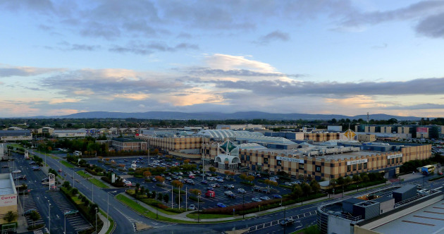 5 of Ireland's most underappreciated shopping centres, according to an architect