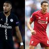 Liverpool defender Alexander-Arnold makes shortlist for best young footballer in the world prize