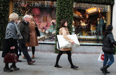 Two months out from Christmas, retailers are short-stocked for seasonal staff