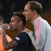 Neymar lauds 'winner' Tuchel and insists best is yet to come