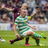 'The one word that describes it best is just simply idiotic' - Hampden double-header slammed