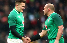 Best and Stockdale fit again to boost Ulster after Thomond thumping