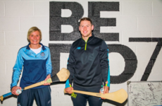'A great fit' - Philly McMahon undertakes new role with Dublin Camogie
