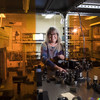 Scientist becomes just third woman ever to win Nobel Prize for physics