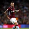 Whelan misses 97th-minute penalty as under-fire Bruce's Villa draw, Leeds return to winning ways