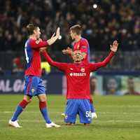 From Russia with Love: CKSA Moscow stun Real Madrid as Champions League holders suffer away defeat