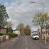 Woman (60s) dies following fatal collision involving truck in south Dublin