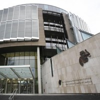 12-year sentence for 'road rage' manslaughter