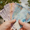 Irish-founded fintech firm First Circle has landed $26m to take on Southeast Asia