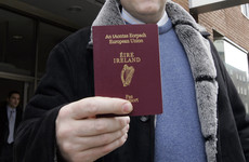 Lost documents and damaged marriage certs: The things that get people angry at the Passport Office