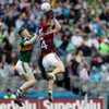 Which of the GAA's radical rule changes would actually improve Gaelic football?