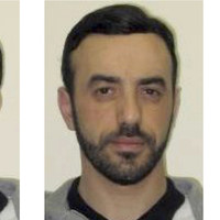 A notorious French career criminal who escaped prison in a helicopter has been recaptured