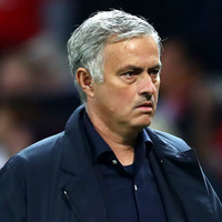 Mourinho's bus escort complaints dismissed by police after Man Utd's Champions League kick-off delay