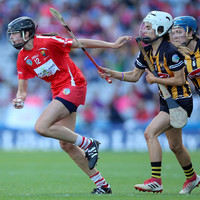 14 for Kilkenny and 12 for Cork as All-Ireland finalists lead the way in 2018 All-Star nominations
