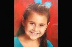 Tucson police investigate disappearance of girl, 6, from family home