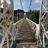 Cork's Shaky Bridge overhaul could cost €5 million