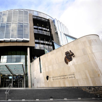Man (81) who regularly abused daughter and granddaughter has sentence cut on appeal