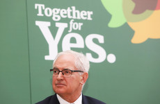 Dr Peter Boylan appointed to assist HSE as it prepares to provide abortion services