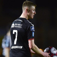Valuable away goal keeps Uefa Youth League hopes alive for Bohemians