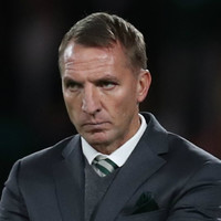 Rodgers unhappy over venue change: 'I've never been to Murrayfield in my life'