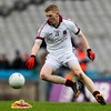 Derry five-in-a-row bid ends for Ulster club football champions Slaughtneil