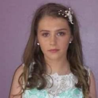 Gardaí seek help to trace 14-year-old missing from her Dublin home since 29 September