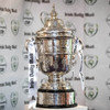 Free tickets offered for FAI Cup finals in the hopes of boosting attendance figures
