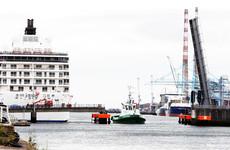 Dublin Port's move to introduce random drug testing for veteran staff has been slapped down