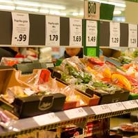 Lidl Ireland won't be selling single-use plastics after next year