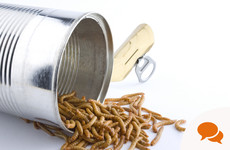 Low VAT rates may be divisive now, but looser EU rules could open a whole new can of worms