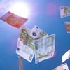 Winning €5.7 million Lotto ticket sold in south Dublin Spar
