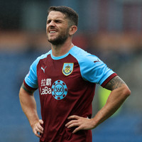 Setback rules Robbie Brady out of long-awaited Ireland return