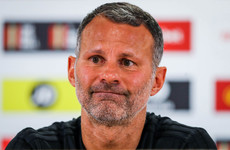 Giggs warns sacking Mourinho will cause Man United more problems