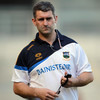 'What would concern me? We need to win back the public' - Tipp hurling boss Sheedy