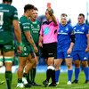 How the Pro14 is aiming to bring about 'world-class' refereeing