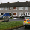 Tracking device was put under car of murdered Noel 'Duck Egg' Kirwan, court hears