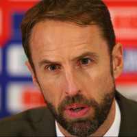 Southgate: England job 'not something you should give away lightly'